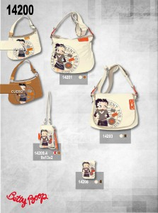 Outlet_Betty_Boop_verano_SP-009