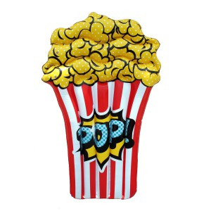 F2SI18325-Inflatable-Popcorn-item
