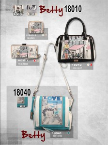 Outlet_Betty_Boop_verano_SP-002