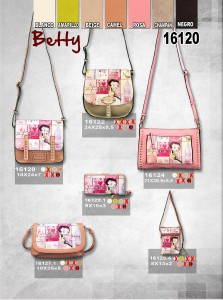 Outlet_Betty_Boop_verano_SP-003