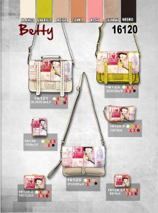 Outlet_Betty_Boop_verano_SP-004