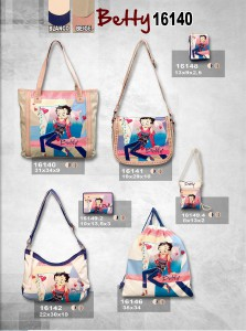 Outlet_Betty_Boop_verano_SP-006