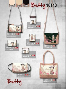Outlet_Betty_Boop_verano_SP-007