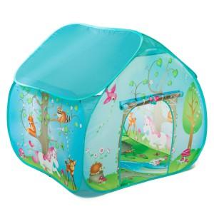 casita-infantil-casita-infantil-Enchanted-Forest